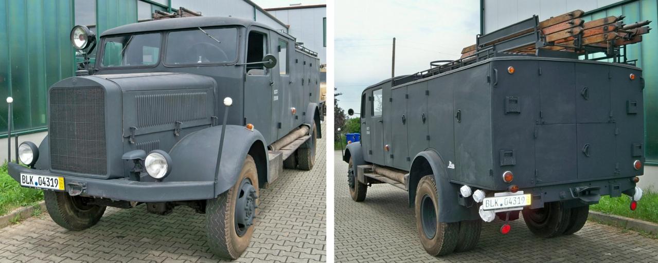 KS-25-A
