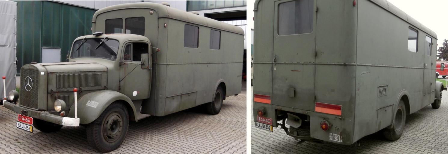 K1600_L-5000-Küchenwagen