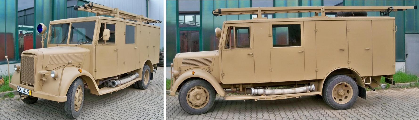 K1600_LF-15-Opel