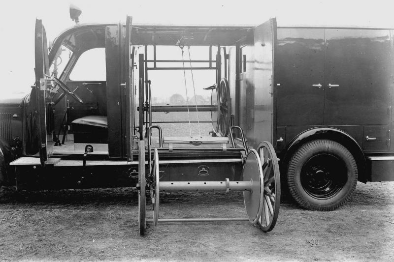 0.497-1937 S 1 003